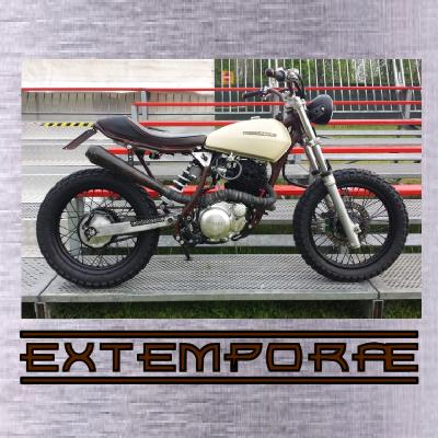 banner_ext2